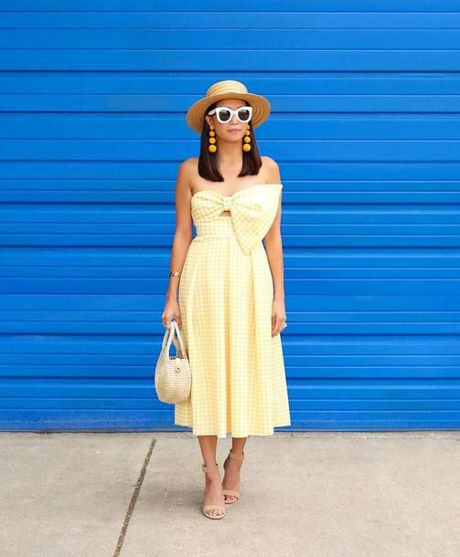 Summer Outfits To Copy Now inspiredluv (40)