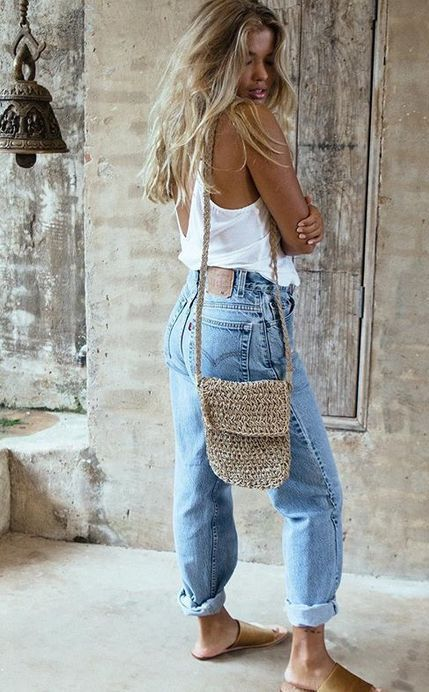Summer Outfits To Copy Now inspiredluv (7)