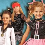 70s Costumes: Tips To Do It Yourself