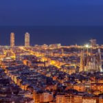 5 Most Iconic Experiences of Barcelona We Are Fond Of