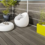 Environmental Advantages of Composite Decking