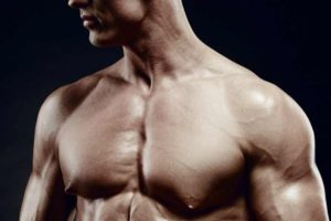 What is the Treatment for Low Testosterone without Steroids