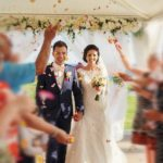 Simple Outdoor Wedding Ceremony Ideas Nobody Else Will Have