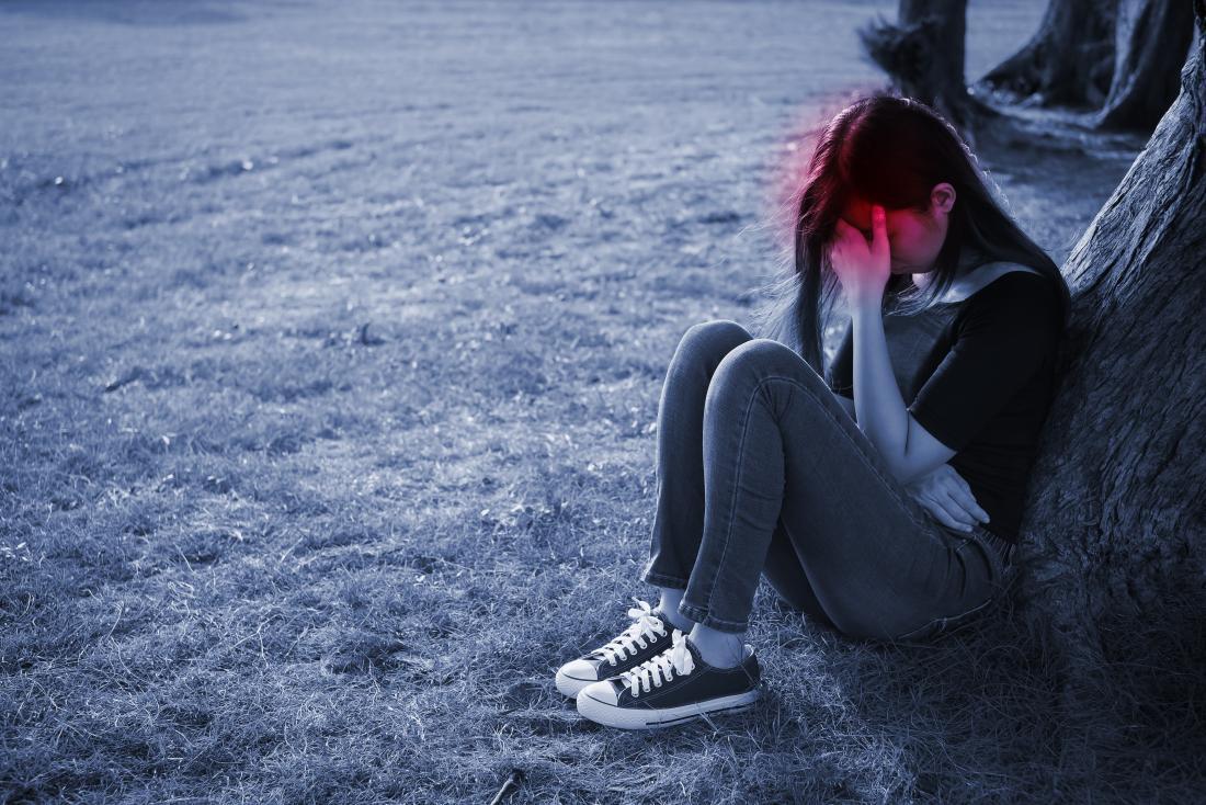 Understand Depression