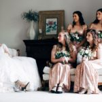 How to Be the Chicest Bride: Follow These Simple Steps