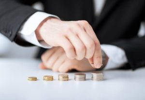 Facts That You Need to Know Prior to Hiring a Debt Settlement Firm