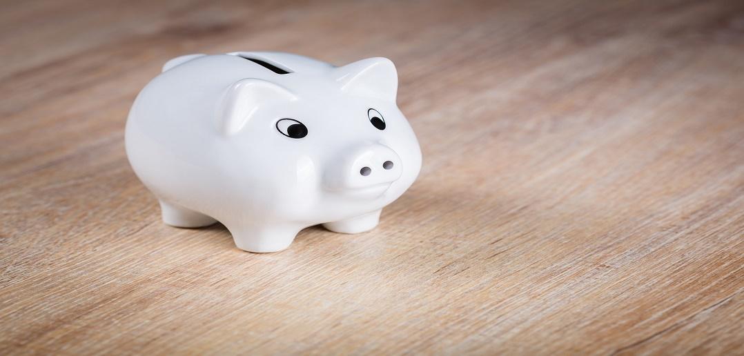 Generate savings