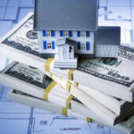 All The Questions You Ever Wanted to Ask and More about Hard Money Lending