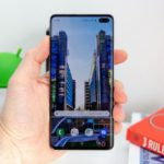 The Latest Samsung Galaxy S10+ Phone Deals at Harvey Norman