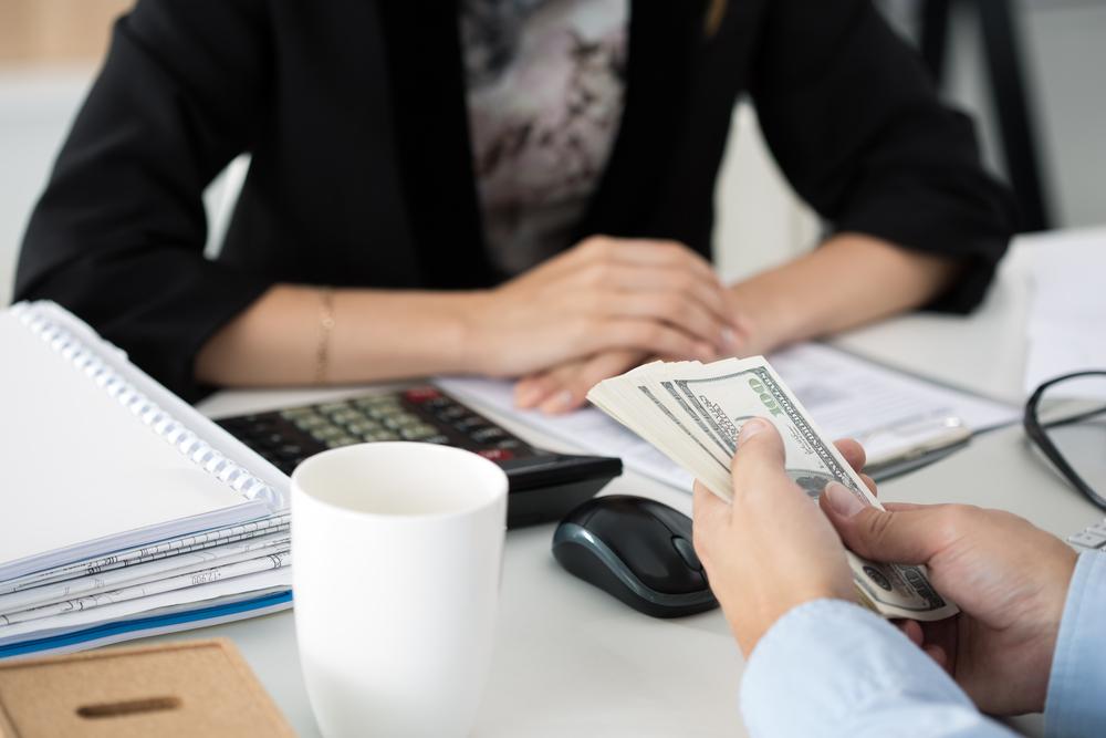 What Types of Properties Do Hard Moneylenders Consider