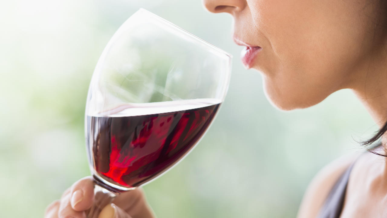 Wine is safe for diabetics
