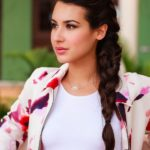 Hairstyling Ideas Every Woman Should Know