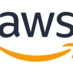 Prepaway – Tips that Work in Acing Amazon AWS Certified Developer – Associate Exam