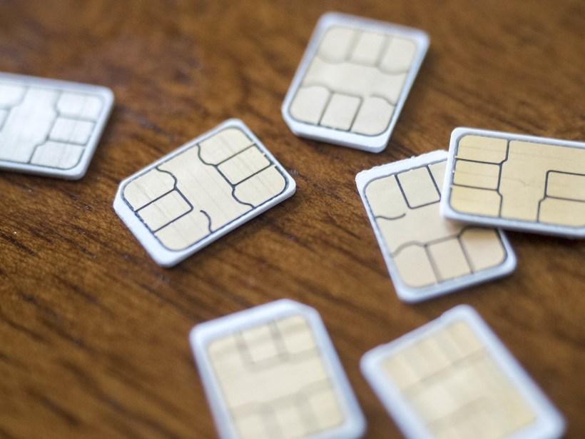 Choosing the Right SIM