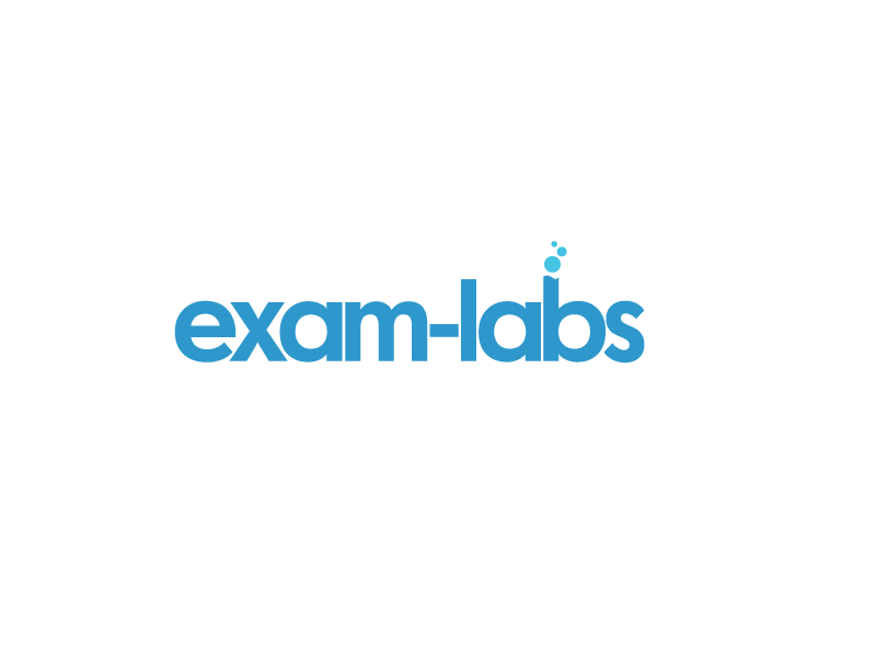 Exam-Labs – Website to Check