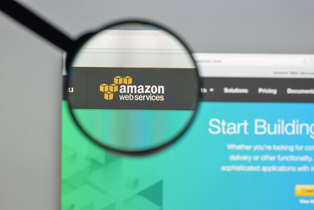 Gain practical experience using AWS