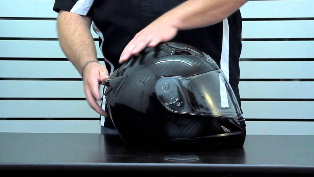 Joe Rocket Speedmaster Helmets