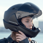 Discover Lightweight Joe Rocket Helmets