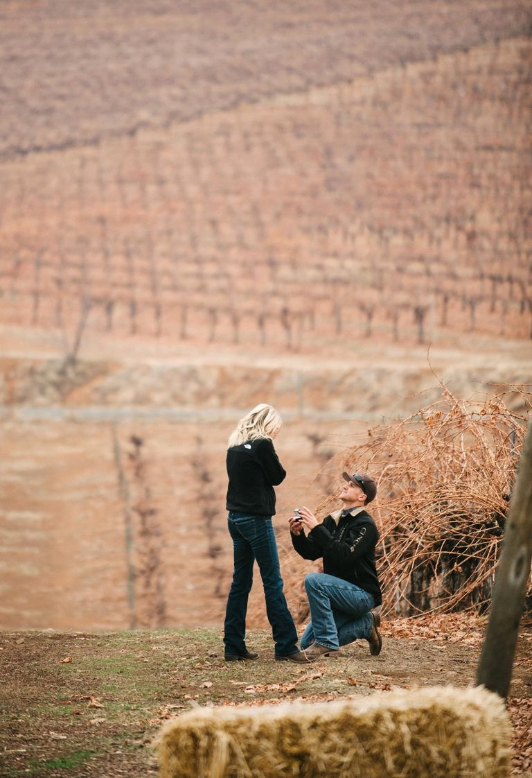 the best marriage proposal New 58 Most Romantic Ways to Propose