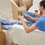 Tips for Those Planning to Move to a New State