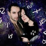 Star-Crossed Lovers? Your Guide to Astrological Sign Compatibility