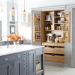 Try Out These Innovative Ideas and Transform Your Kitchen Storage