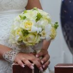 Tips For Selecting a Wedding Ring That Matches Your Wedding Dress