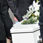 Learning to Grieve: Funeral Etiquette Tips for Attending Your First Funeral