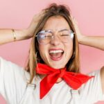 What to Do When Your Dental Crown Breaks