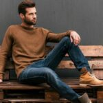 Men's Fashion: Style Guide for 2019 and Beyond