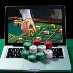 The Different Types of Bonus Codes in Online Gambling