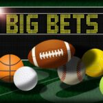Simple Tips and Tricks to Win at Online Sports Betting