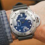 Tips On Where to Buy Cheap Panerai Luminor Marina Watches