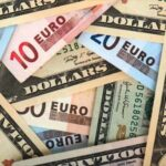 Things You Should Remember While Exchanging the Currency for Traveling