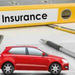 Car Insurance Quotes – Things That a Small Business Owner Must Know