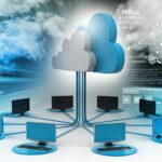 Cloud Backup and Business