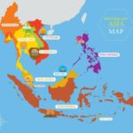 The Ideal Southeast Asian Itinerary