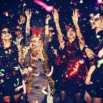 5 Benefits of Having a Themed Party
