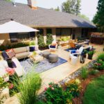3 Easy Ways to Upgrade Your Backyard and Make It More Fun