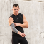 Why You Should Use Compression Arm Sleeves