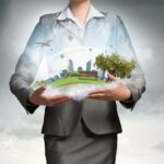 Knowing More About Environmental Consultants