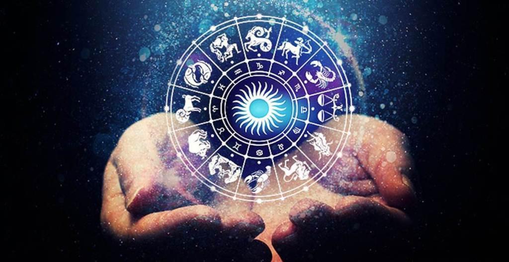 Horoscopes Won't Resonate with Everyone