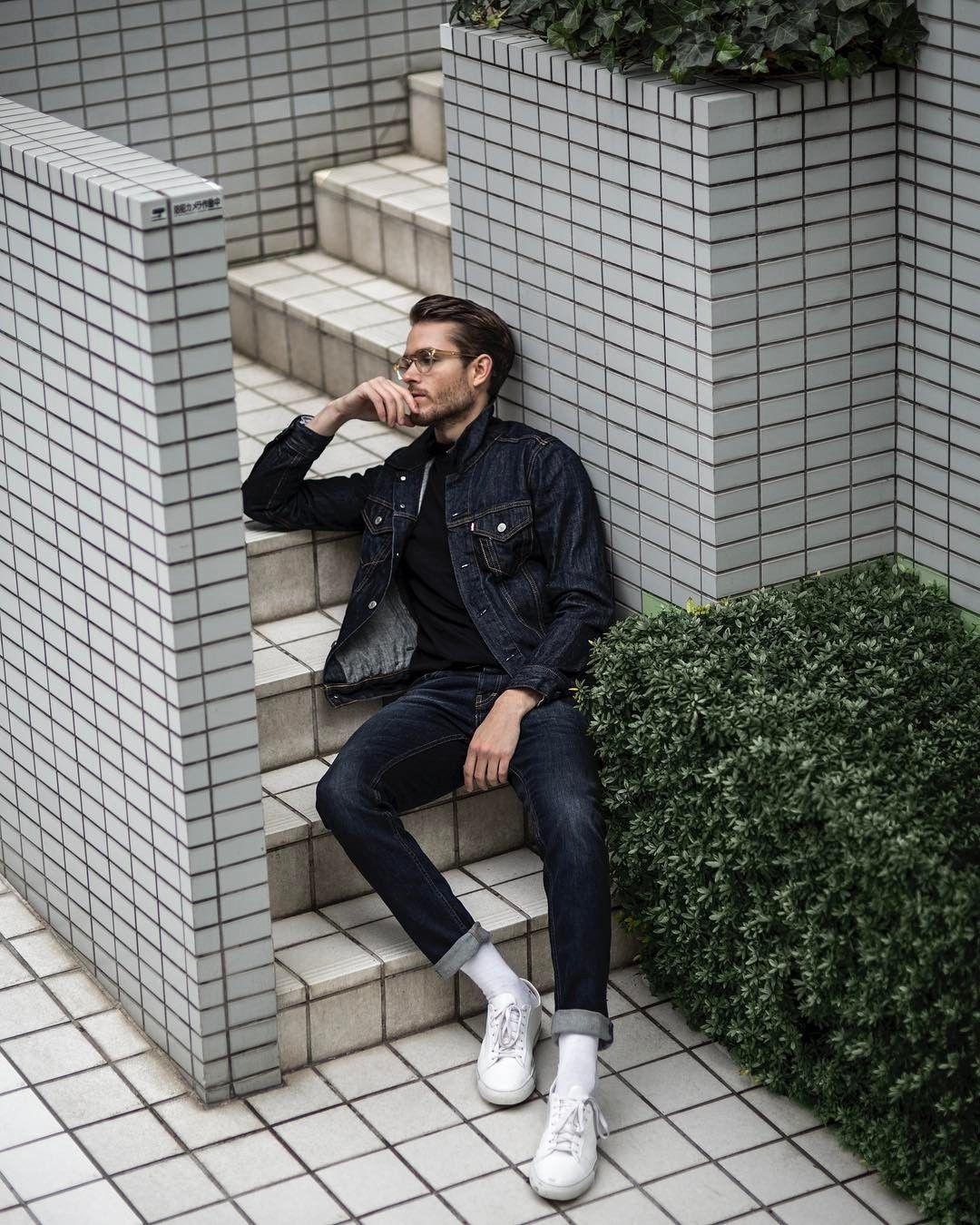 How to Build a Stylish Streetwear Like an Expert
