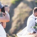 5 Simple Tips to Choose the Right Photographer for Your Wedding