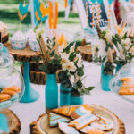 4 Unique Ideas for a Sweet 16 Party to Remember