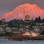 Fun Places You Should Visit in Tacoma, Washington