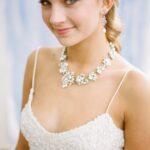 Tips in Choosing Wedding Jewelry