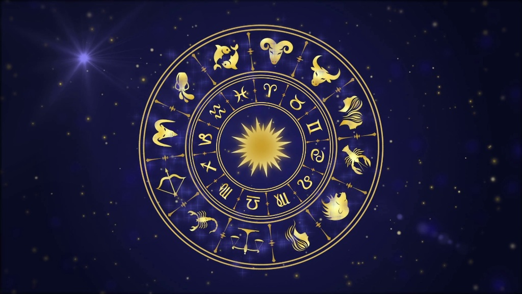 Why Should You Have an Accurate Horoscope