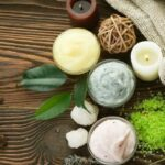 Why Should You Use Organic Beauty Products?