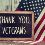 Thank You for Your Service: 5 Thoughtful Gift Ideas for Veterans